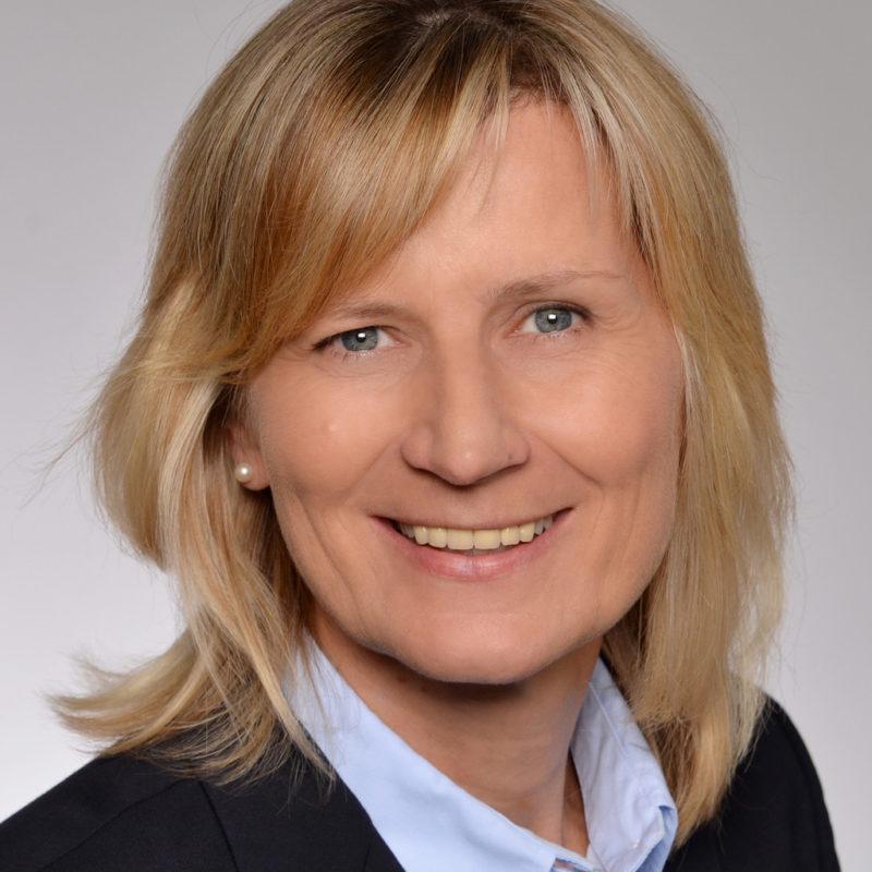 Prüser Event Group Emelie Prüser Geschäftsführerin